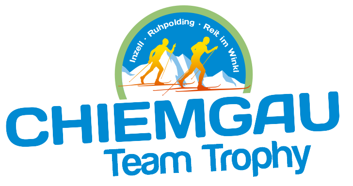 Chiemgau Team Trophy