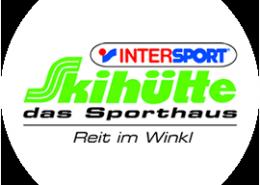 CTT_skihuette
