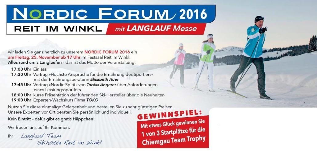Nordic Forum 2016-002xx