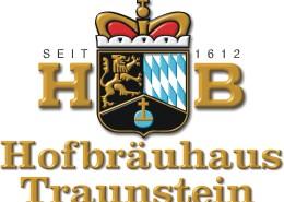 HB_Logo_hoch