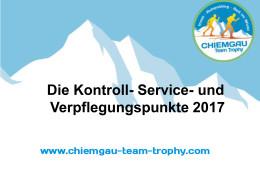 CTT_Streckenpunkte-2017