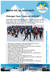 Leistungen_Chiemgau_Team_Trophy_2017