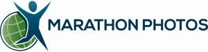 logo MarathonPhotos_edit2016_2