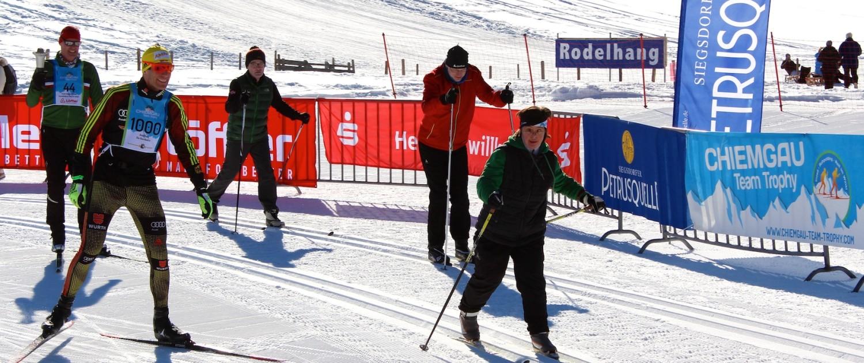 Andi_Katz_Bürgermeister_Josef _Josef_Heigenhauser_Special_Olympics_CTT2017_BFL_RELATIONS