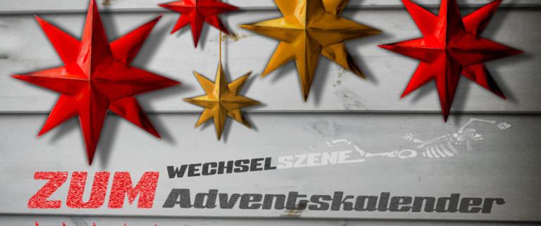 WS-Weihnachten-768x439