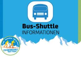 Bus-Info