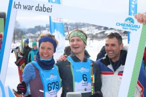 CHiTT18 - Annika Zimmermann, Georg Holzner  und Andreas Mühlberg [Bild Roland Hindl]
